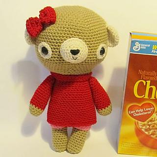 Cheerios_small2