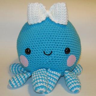 Octopus_009_small2