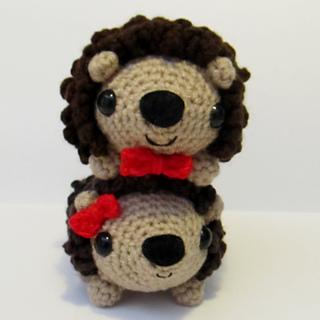 Hedgehog_014_small2