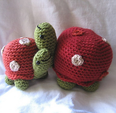 Turtles_mom_baby_small