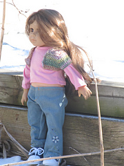 American_girl_doll_crochet_shrug_small