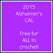 Alzheimer_s_cal_small_best_fit