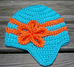 Julia_ear_flap_hat_small