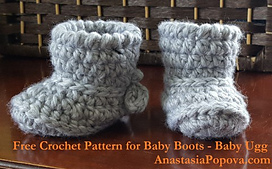 Free-crochet-pattern-for-baby-boots-baby-ugg-480x299_small_best_fit