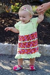 10-402x600_small_best_fit