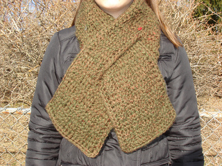 Scarf_017_small2
