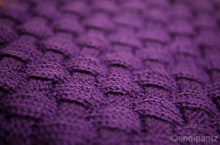 Benieblanket2_small2