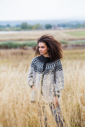7_woolen_explorer-76_small_best_fit