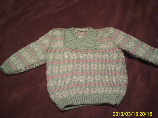 Knit_001_small2