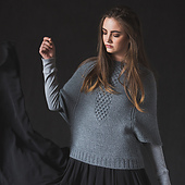 Wool-studio-0456_500px_small_best_fit
