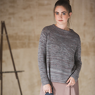 Wool-studio-0228_500px_small2