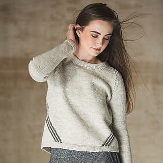 Wool-studio-0150_500px_small2