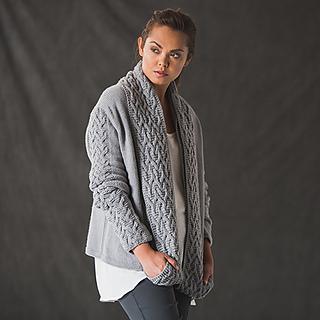 Wool-studio-0290_500px_small2