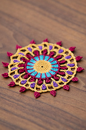 Mehndi-coaster-481a7389_small_best_fit