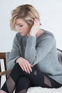 Amherst_pullover_02_small2