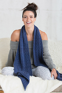 Quincy_scarf_04_small2