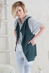 Rockport_vest_01_small_best_fit