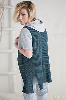 Rockport_vest_04_small2