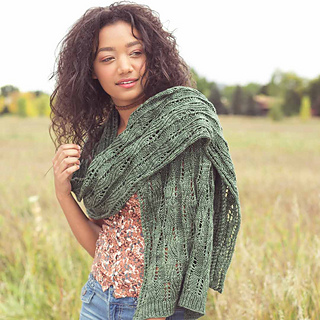 Knitscene-summer-2017-0728_1080x1080_small2