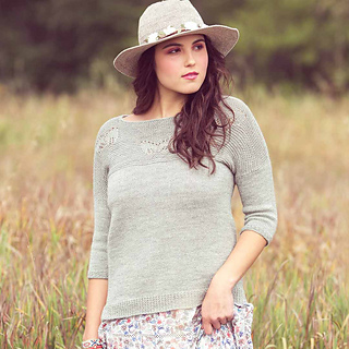 Knitscene-summer-2017-0825_1080x1080_small2