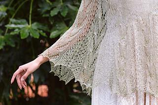 Titania_s_shawl_5_small2