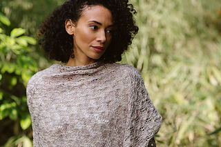 Hermia_s_shawl_2_small2