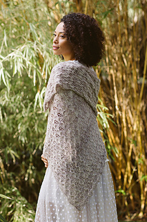 Hermia_s_shawl_3_small2