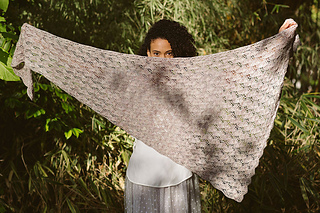 Hermia_s_shawl_5_small2