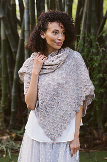 Hermia_s_shawl_1_small2