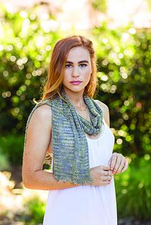 Crochet-summer-0052_670x1000_small2