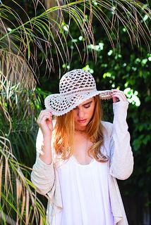 Crochet-summer-0110_670x1000_small2