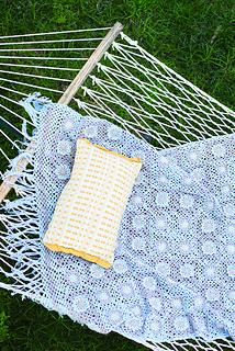 Crochet-summer-0566_670x1000_small2
