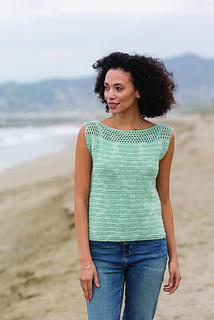 Crochet-summer-0674_670x1000_small2