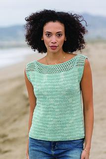 Crochet-summer-0671_670x1000_small2