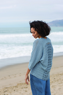 Crochet-summer-0691_670x1000_small2