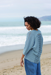 Crochet-summer-0691_670x1000_small_best_fit