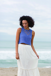 Crochet-summer-0621_670x1000_small_best_fit