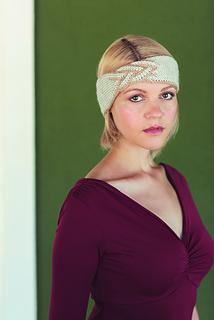 Crochet-stitch-color-style-0567_670x1000_small2