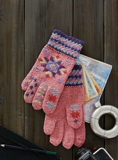 Airesgloves_small2