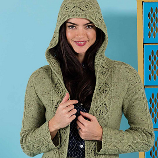 Ashwoodhoodie_square_small2