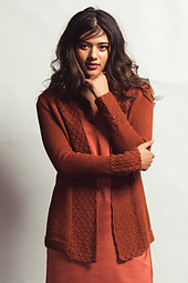 Chilipeppercardigan_1_small_best_fit