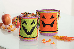 Grinningjacktrick-or-treatbags_1_small_best_fit