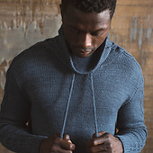 Nelsonpullover_square_small_best_fit