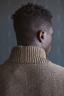 Whiskeycreekpullover_3_small2