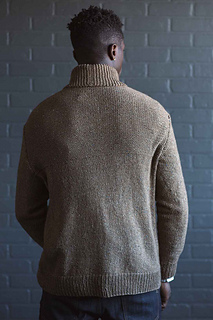 Whiskeycreekpullover_5_small2