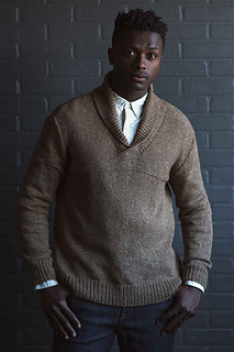 Whiskeycreekpullover_1_small2