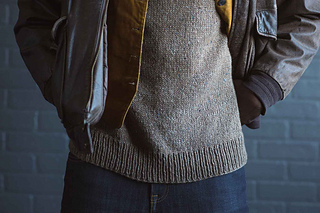 Whiskeycreekpullover_4_small2