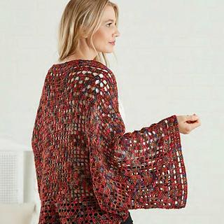 Kimono_shawl_pw_so17_800x800_small2