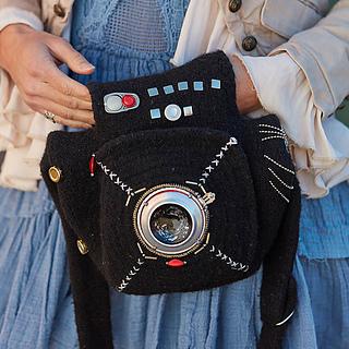 Camerabag_square_small2