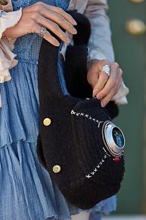 Camerabag_04_small2